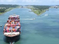 Panama Canal Changes Reservation Fee Requirements to Help Customers During COVID-19 Pandemic