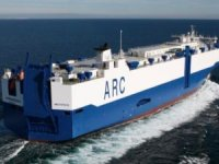 ARC Wins Major Global Household Goods Contract from U.S. Transportation Command