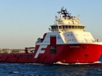 Solstad and Ocean Yield agree another standstill extension for AHTS duo