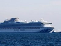Princess Cruises Extends Voyage Suspension Until End of Summer