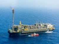 Petrobras hits two new oil discoveries offshore Brazil