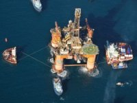 Transocean Is The Decade's Biggest Loser