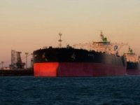 U.S. Warns of Deceptive Shipping Practices to Evade Sanctions
