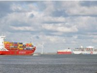 European shipowners: Investments in making fleet greener will no longer be possible after COVID-19