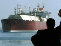 Bahri Puts LNG Tanker Plan on Hold, Sources Say