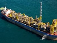 COVID-19 Takes Off in Brazil's Offshore Sector