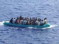 Malta Charters Harbor Cruise Boats to House Maritime Migrants