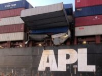APL England Master in Court While Operator Defends Actions, Clean-Up