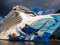 Norwegian Cruise Line Details Post-Covid-19 Health Protocols for Ships