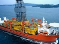 """Seadrill Issues """"Going Concern"""" Warning"""