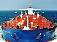 Cosco Energy Transportation Optimizes Structure in Ongoing Expansion
