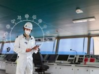 DNV GL's new certification targets infection prevention for the maritime industry