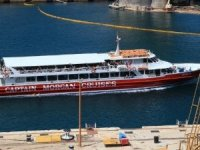 After Unrest on Board, Malta Allows 420 Migrants to Disembark