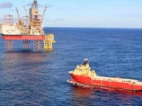 Norway's Equinor Sets Ambitious Goals for Decarbonization