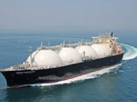 Japan's spot LNG prices hit new lows in May