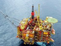 Wintershall Dea adds more time to Energy Swan PSV charter