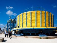 Aker Solutions to deliver umbilicals for Murphy's Gulf of Mexico project
