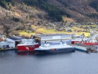 Vard Hit by Cyberattack