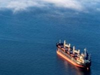 Danish Shipping Industry Releases Plan for Climate and Decarbonization