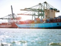 Study calls for urgent action on cutting emissions from existing ships