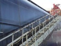 HRAS Condemns ITF's Stance on Seafarer Work Stoppage