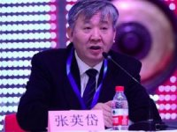 CSSC Holdings appoints new chairman