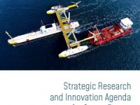 Targeted innovation to drive large-scale deployment of ocean energy, report says