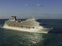 Carnival Corp. posts $4.4 billion loss, starts selling ships to cut costs