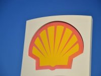 Shell to supply carbon-neutral LNG cargoes to China's CNOOC