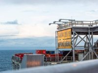 Neptune Energy to axe 400 jobs over Covid-19 and lower oil prices