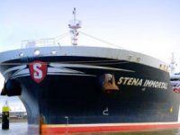 Low Carbon Shipping Options After Successful Biofuel Trial