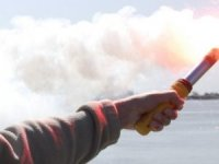 USCG: Needless Flares and Drunk Boating Still Illegal on 4th of July