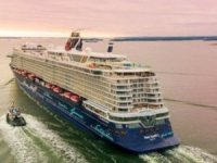 Germany Cruises Set to Resume While British Advise Against Cruising