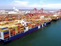 Canceled Sailings Continue to Impact Volumes at Port of Long Beach