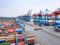 HHLA proceeds with new IT projects for Hamburg box terminals