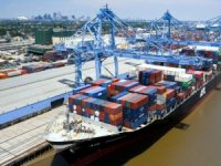 Louisiana to Develop Innovative Management Tools for its Ports