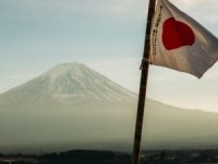 Nine Japanese firms launch ship carbon recycling initiative
