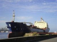 Updated: Pirates kidnap 13 seafarers in the furthest offshore attack in GoG yet