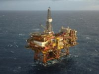 Shell gets green light for Brent Alpha jacket decommissioning plan