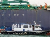 ICS Warns Failure to Follow Protocols Undermines Crew Change Efforts