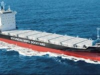 Korean JV to Develop Container Ship Without Ballast Water