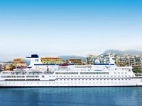 Germany's FTI Cruises Becomes Fourth Cruise Line to Cease Operations