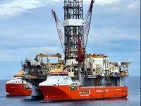BP Charters Solstad Vessels for Western Australia Exploration Effort