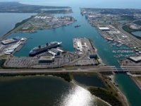 Port Canaveral Sees Progress for Congressional Relief