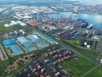 MIT-Panama to integrate TradeLens with Tideworks TOS solution