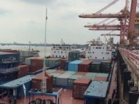 Work starts on second phase of Wuhan intermodal facility