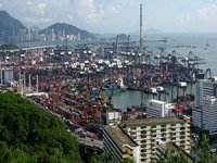 Hong Kong and Singapore Battling COVID-19 Despite Increased Rules