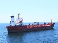 First Possible Somali Piracy Attack on Tanker in Three Years