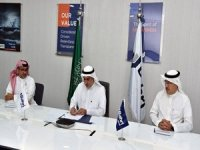 Bahri orders 10 chemical tankers for $410m from HMD