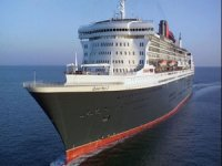 Cunard Line Extends Suspension to One Year, Canceling Long Voyages